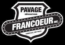 Pavage Francoeur